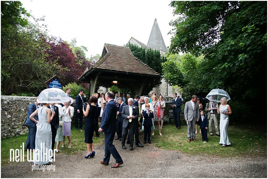 Sussex wedding photographer - Victoria & David_0028