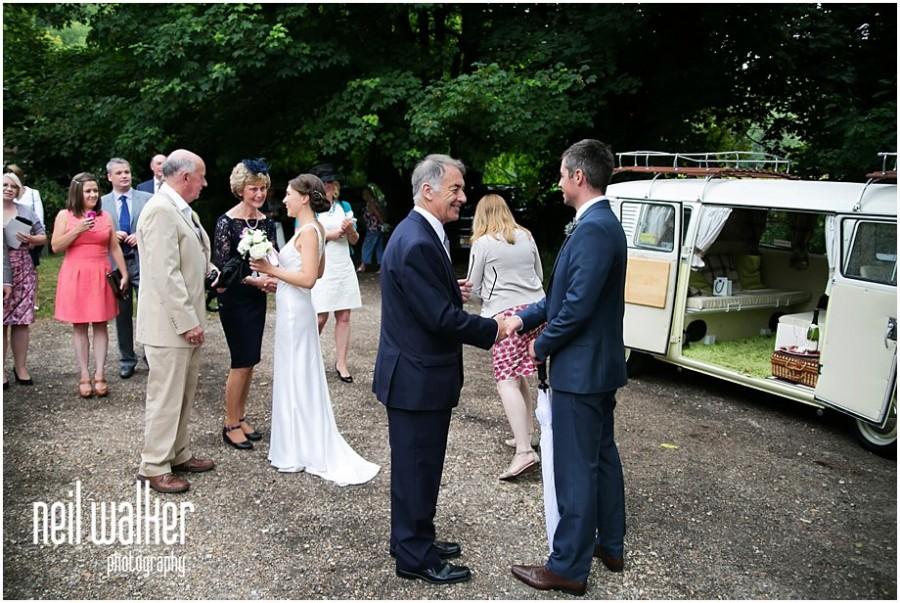 Sussex wedding photographer - Victoria & David_0029