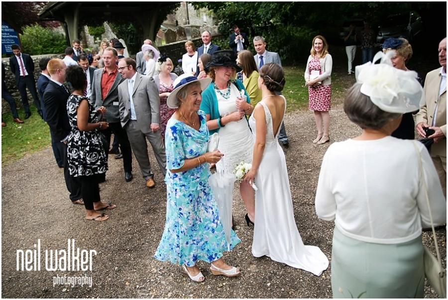 Sussex wedding photographer - Victoria & David_0030