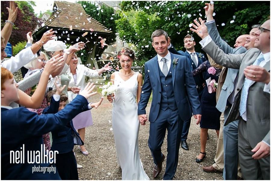 Sussex wedding photographer - Victoria & David_0031