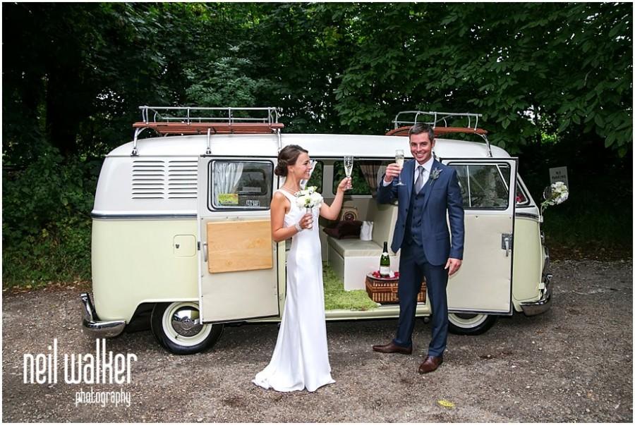 Sussex wedding photographer - Victoria & David_0032