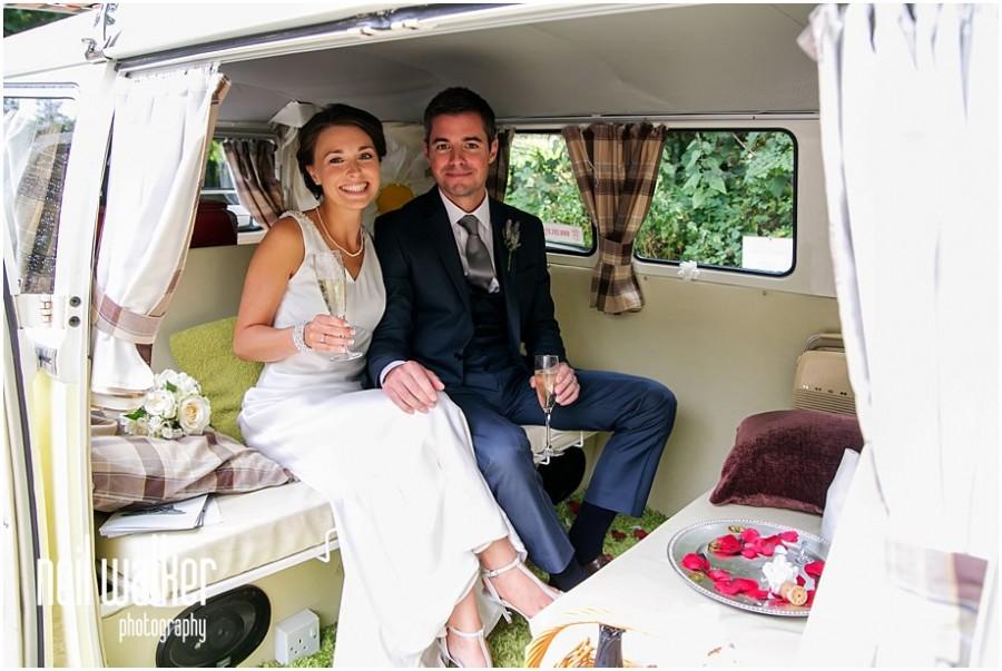 Sussex wedding photographer - Victoria & David_0033