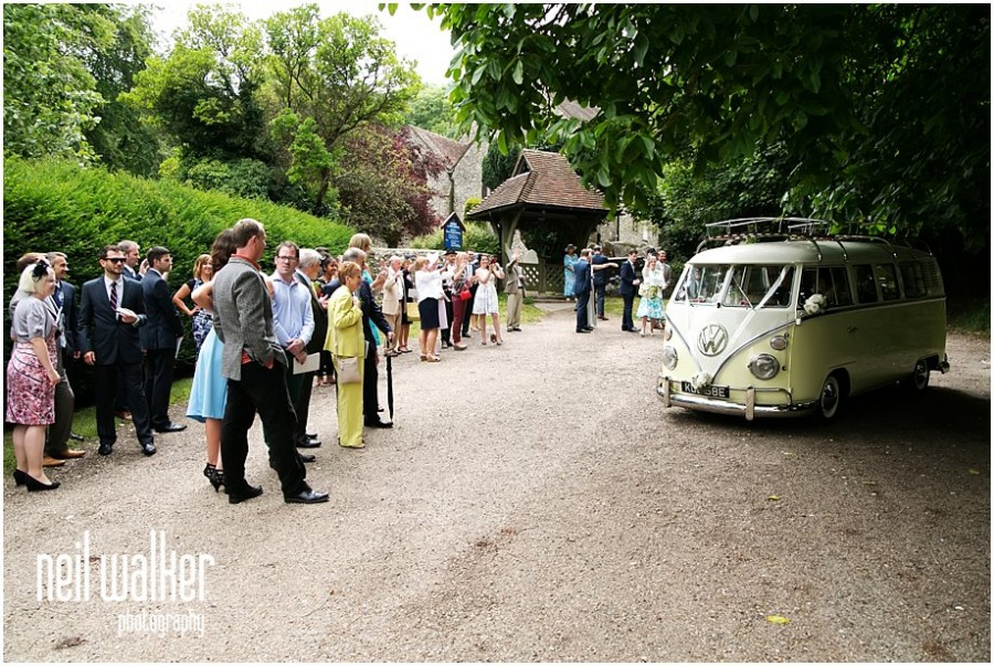 Sussex wedding photographer - Victoria & David_0034