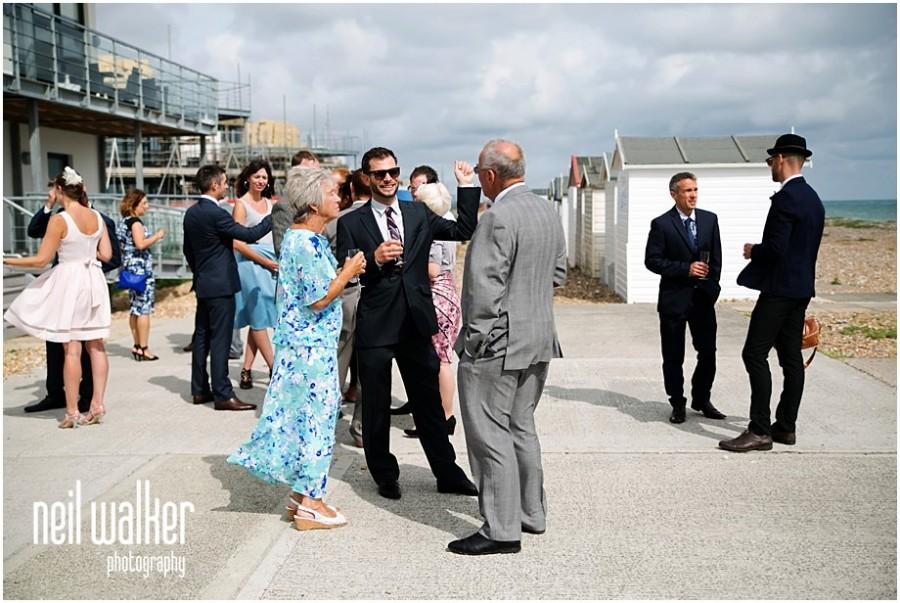 Sussex wedding photographer - Victoria & David_0037
