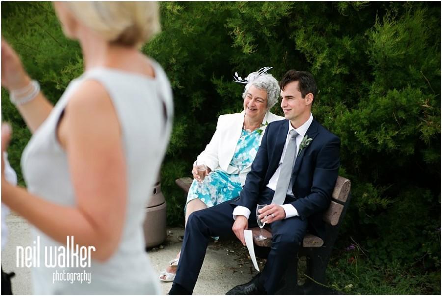 Sussex wedding photographer - Victoria & David_0038