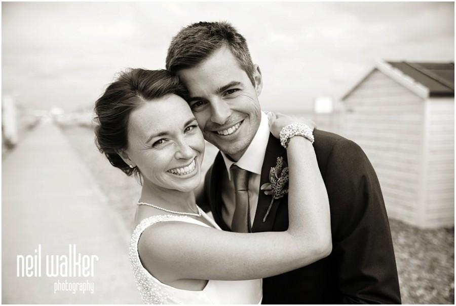 Sussex wedding photographer - Victoria & David_0045