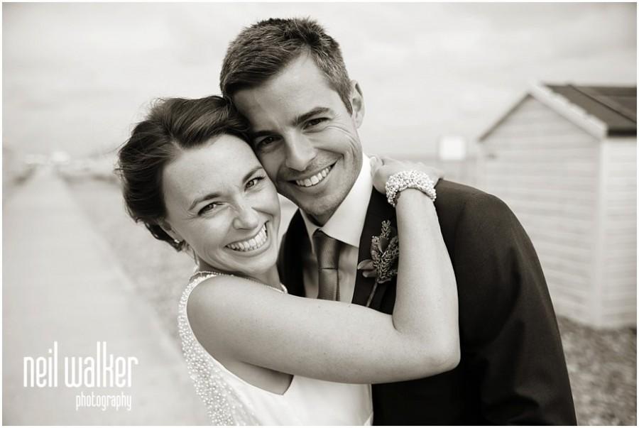 Sussex wedding photographer - Victoria & David_0046
