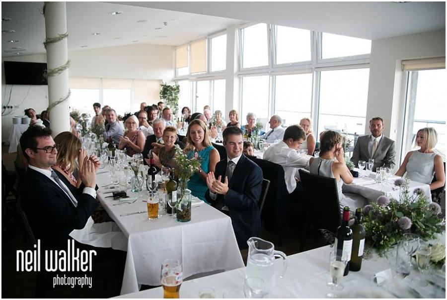 Sussex wedding photographer - Victoria & David_0047