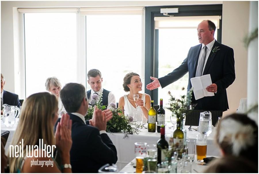 Sussex wedding photographer - Victoria & David_0048
