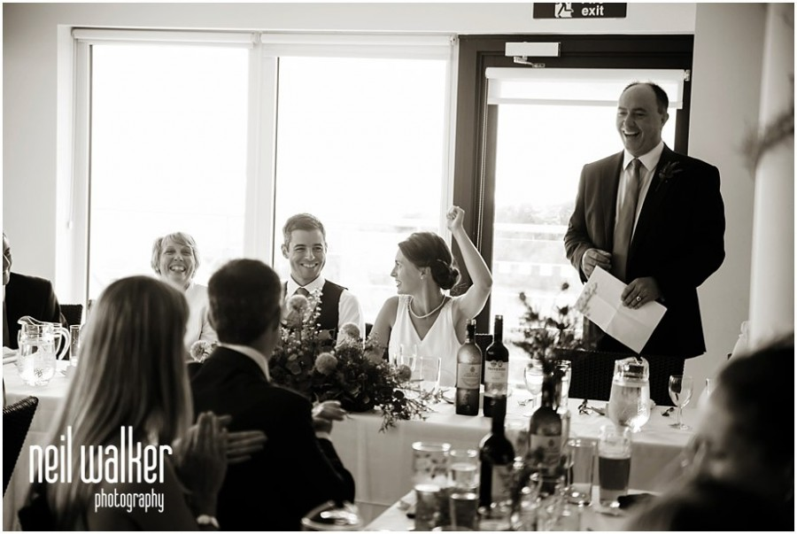 Sussex wedding photographer - Victoria & David_0049