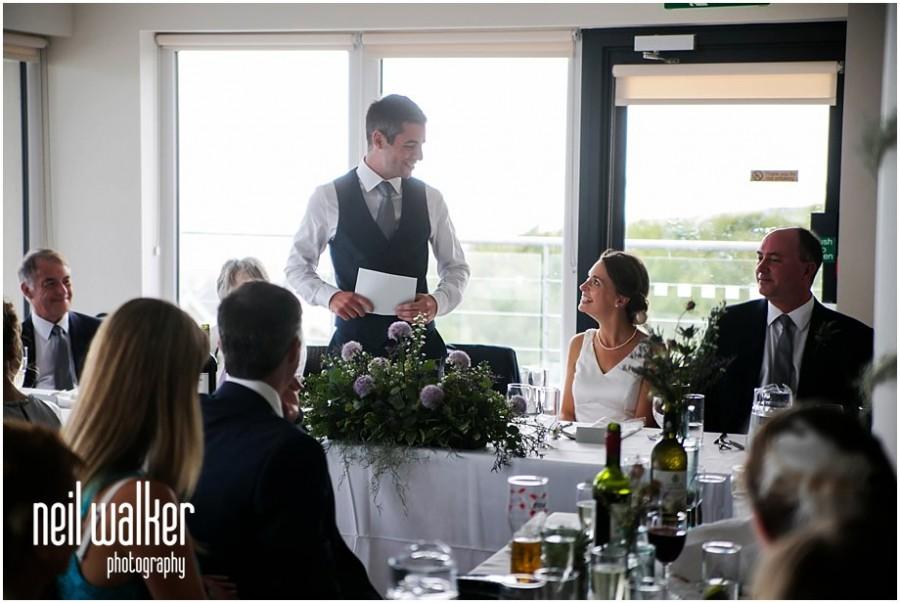 Sussex wedding photographer - Victoria & David_0050