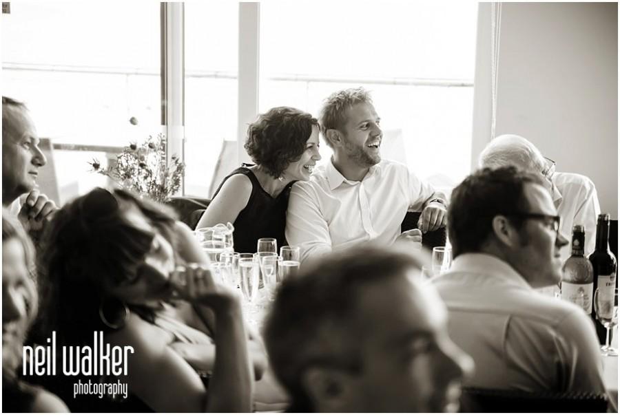 Sussex wedding photographer - Victoria & David_0051
