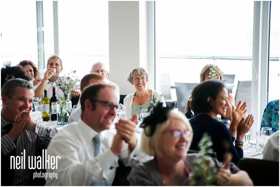 Sussex wedding photographer - Victoria & David_0052