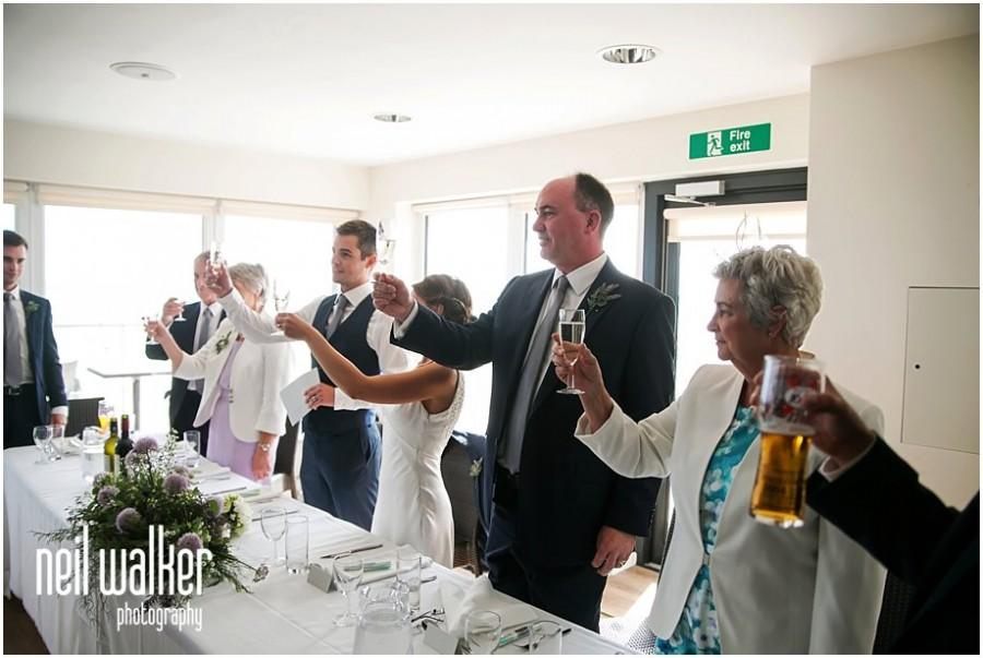 Sussex wedding photographer - Victoria & David_0053