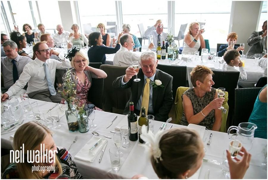 Sussex wedding photographer - Victoria & David_0054