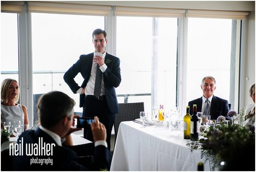 Sussex wedding photographer - Victoria & David_0055