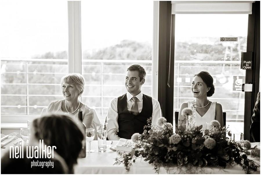 Sussex wedding photographer - Victoria & David_0056