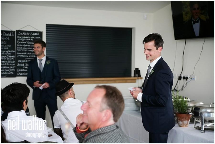 Sussex wedding photographer - Victoria & David_0057