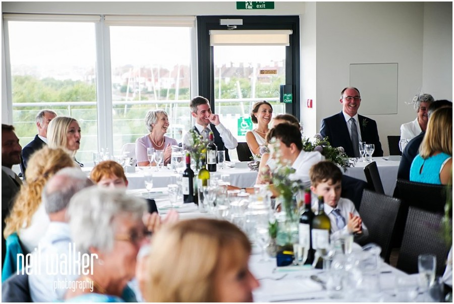 Sussex wedding photographer - Victoria & David_0058