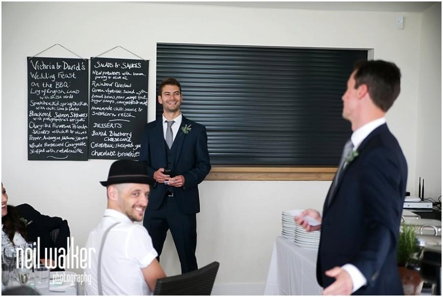 Sussex wedding photographer - Victoria & David_0059