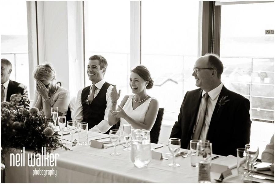 Sussex wedding photographer - Victoria & David_0060