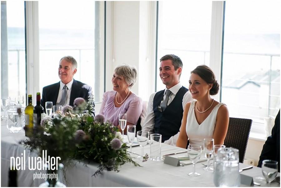 Sussex wedding photographer - Victoria & David_0061