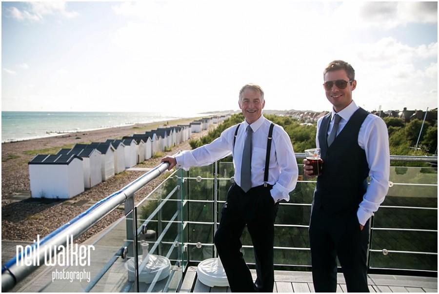 Sussex wedding photographer - Victoria & David_0062