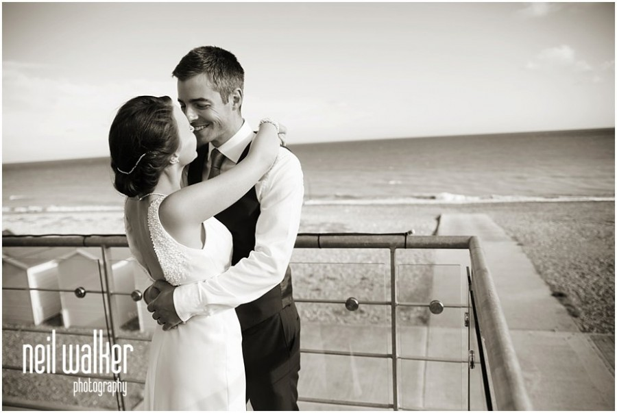 Sussex wedding photographer - Victoria & David_0064