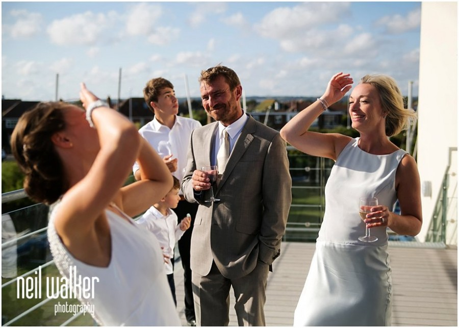 Sussex wedding photographer - Victoria & David_0065