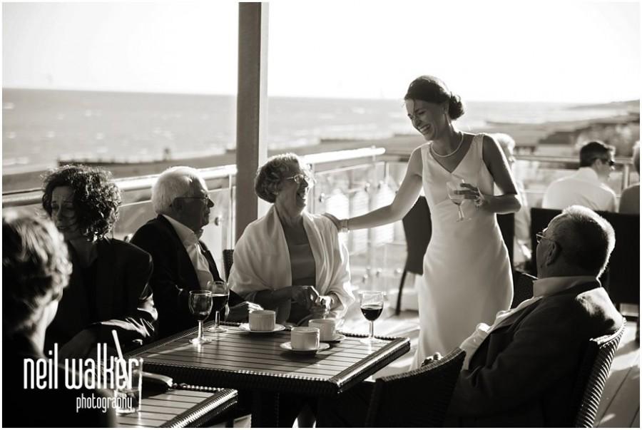 Sussex wedding photographer - Victoria & David_0067