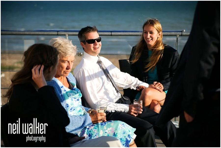 Sussex wedding photographer - Victoria & David_0068
