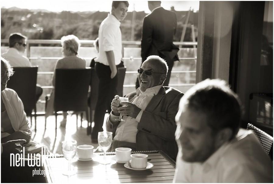 Sussex wedding photographer - Victoria & David_0069