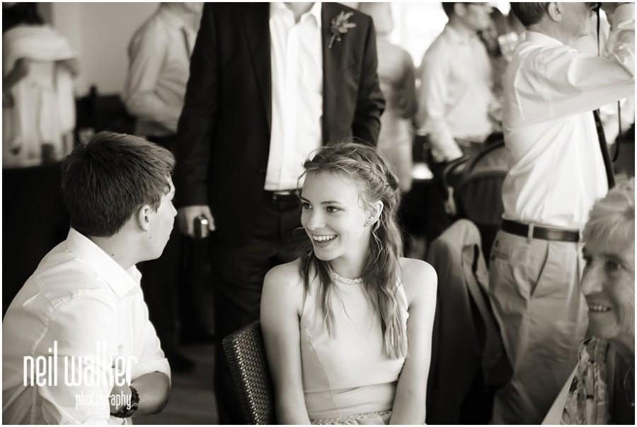 Sussex wedding photographer - Victoria & David_0070