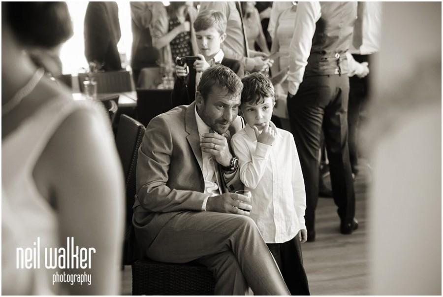 Sussex wedding photographer - Victoria & David_0071