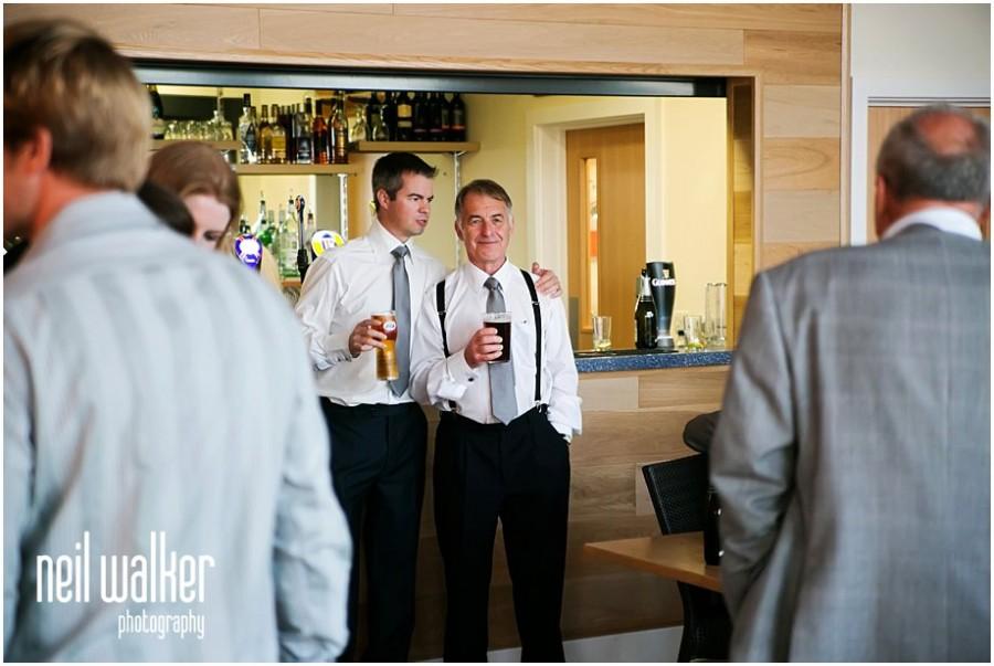 Sussex wedding photographer - Victoria & David_0072