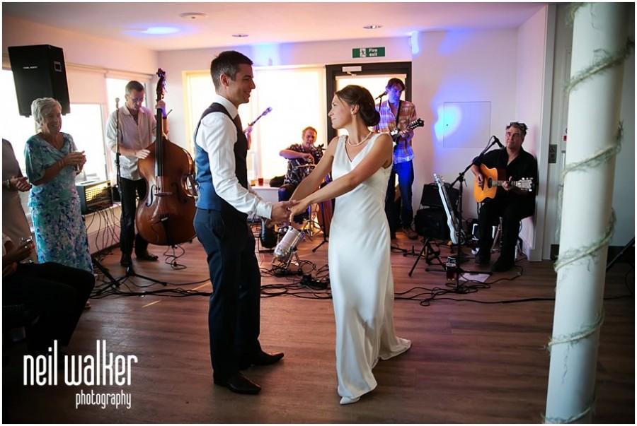 Sussex wedding photographer - Victoria & David_0073