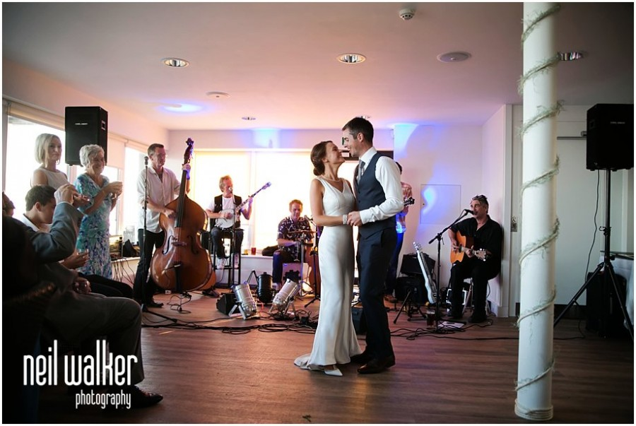 Sussex wedding photographer - Victoria & David_0074
