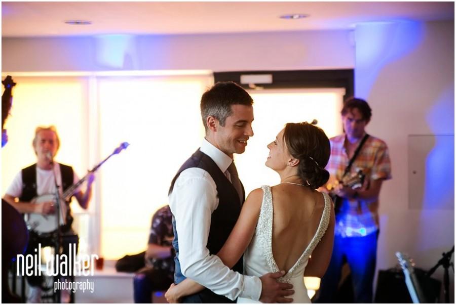 Sussex wedding photographer - Victoria & David_0075