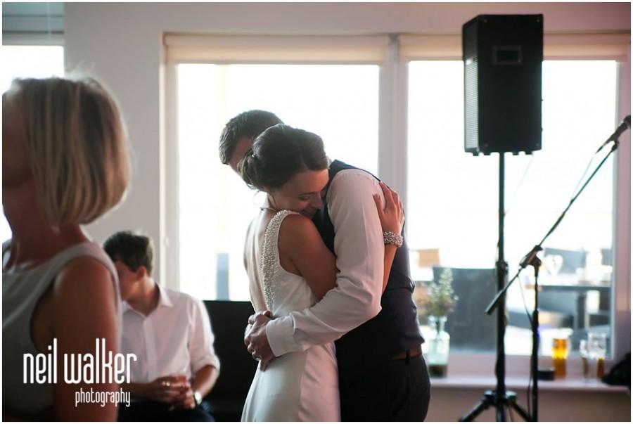 Sussex wedding photographer - Victoria & David_0076