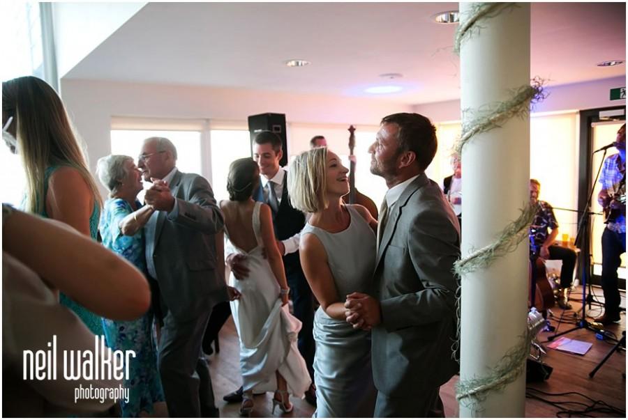 Sussex wedding photographer - Victoria & David_0077