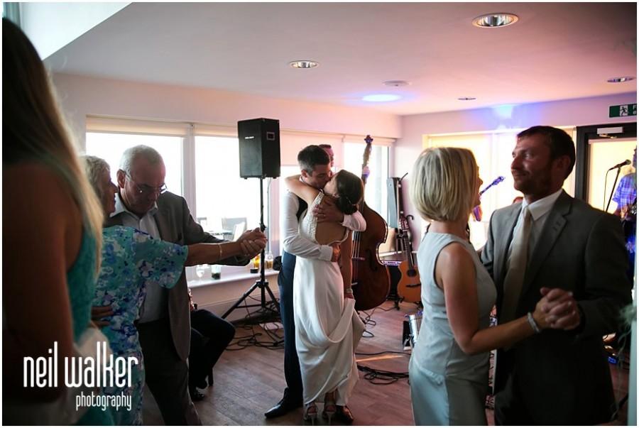 Sussex wedding photographer - Victoria & David_0078