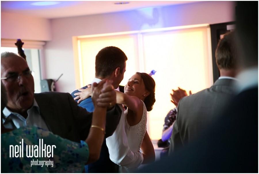 Sussex wedding photographer - Victoria & David_0079