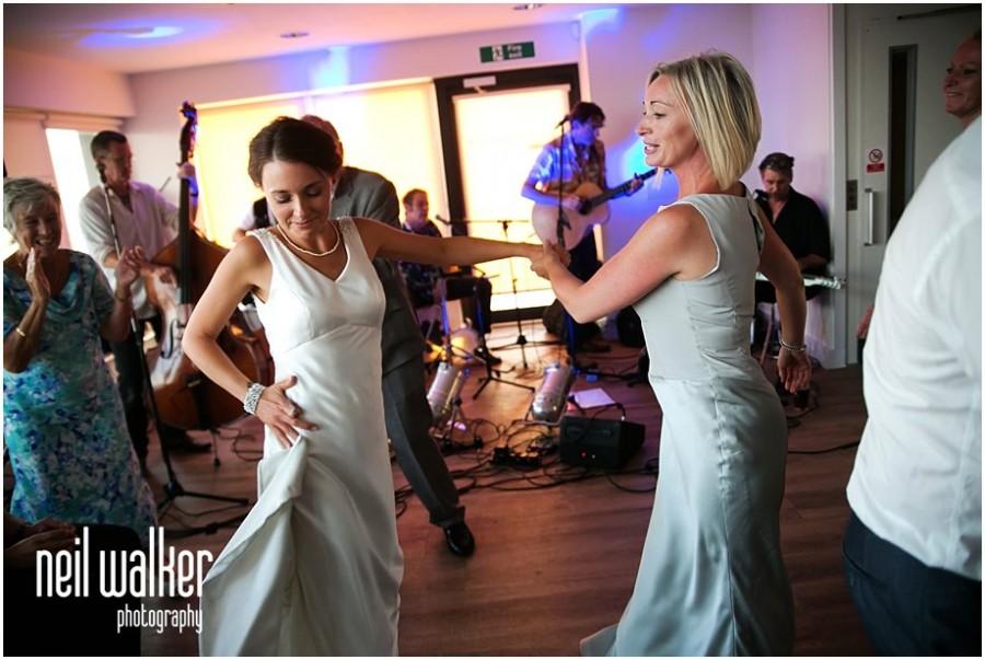 Sussex wedding photographer - Victoria & David_0080