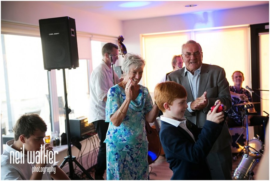 Sussex wedding photographer - Victoria & David_0081