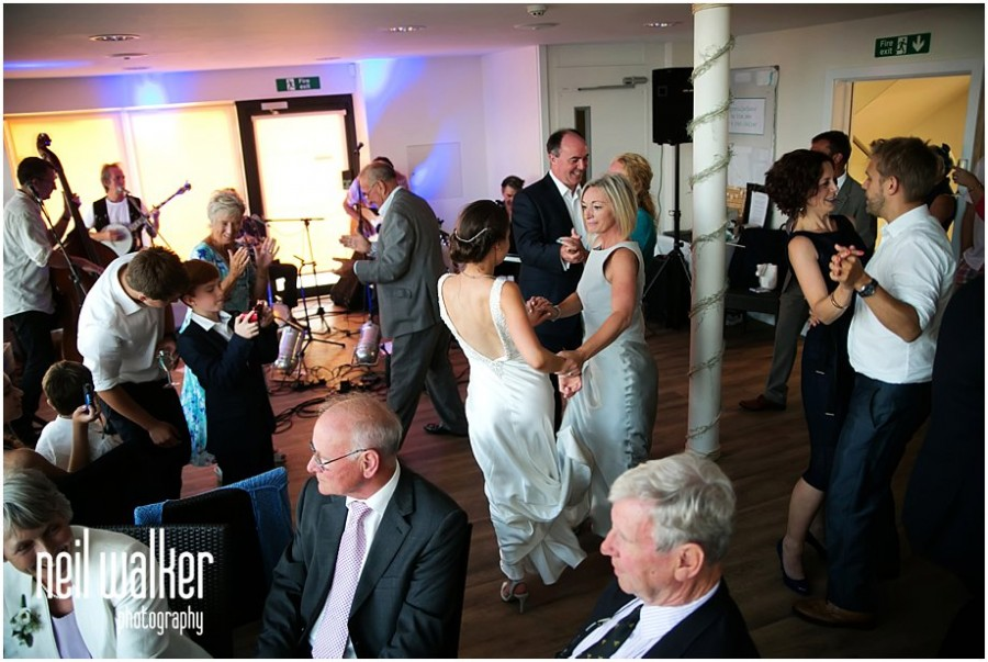 Sussex wedding photographer - Victoria & David_0082