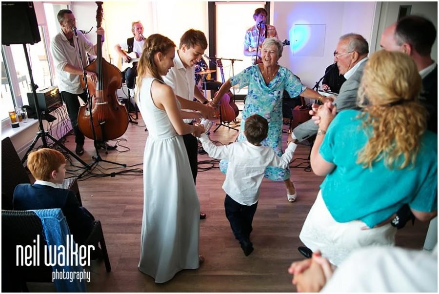Sussex wedding photographer - Victoria & David_0083