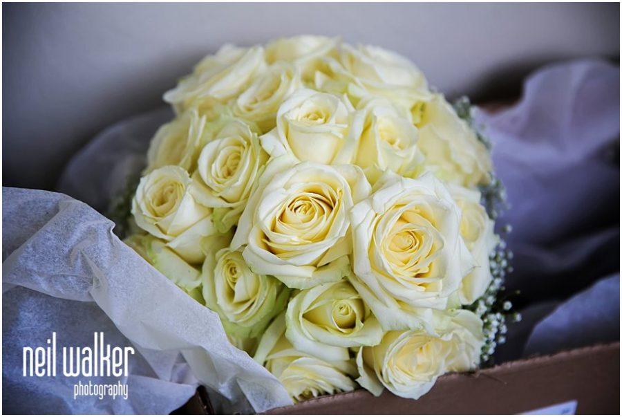 Farbridge Barn Wedding_0008