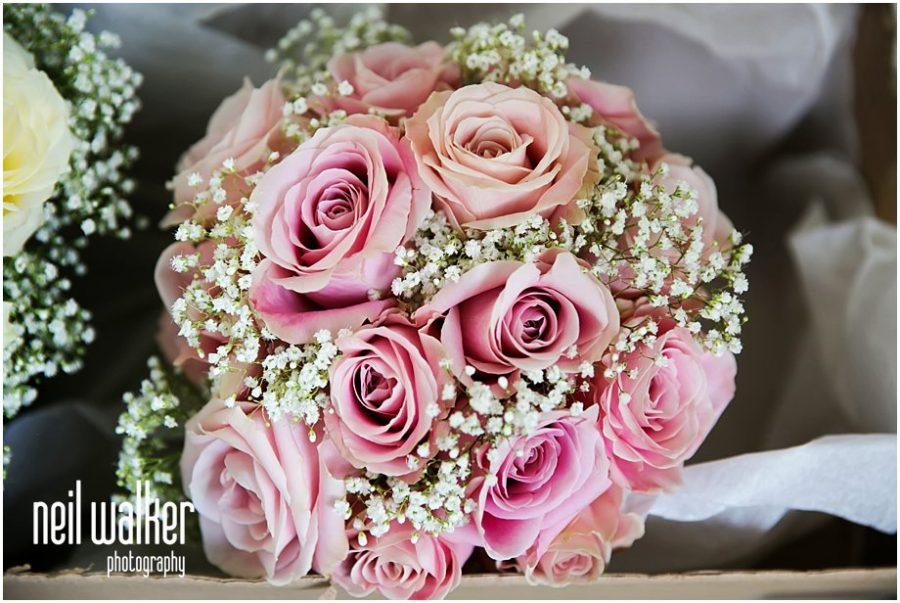 Farbridge Barn Wedding_0009