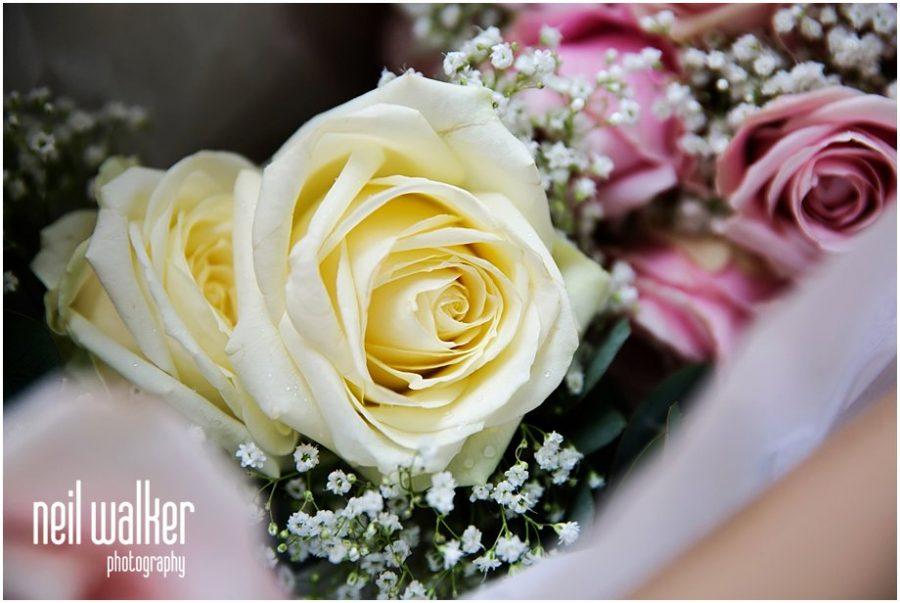 Farbridge Barn Wedding_0010