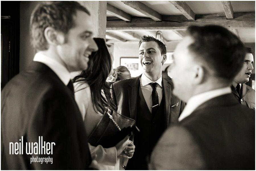 Farbridge Barn Wedding_0013
